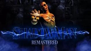 Shadow Man Remastered Cómo editar las asignaciones de las teclas