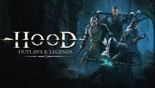 Hood: Outlaws & Legends Cómo eliminar la introducción