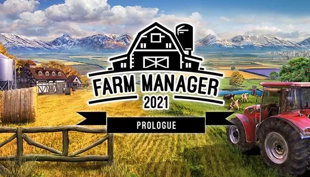 Trucs et astuces de Farm Manager 2021 pour le mode campagne