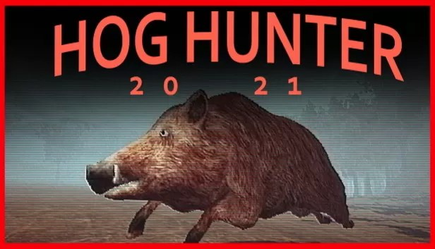 Hog Hunter 2021 Как пройти второй уровень