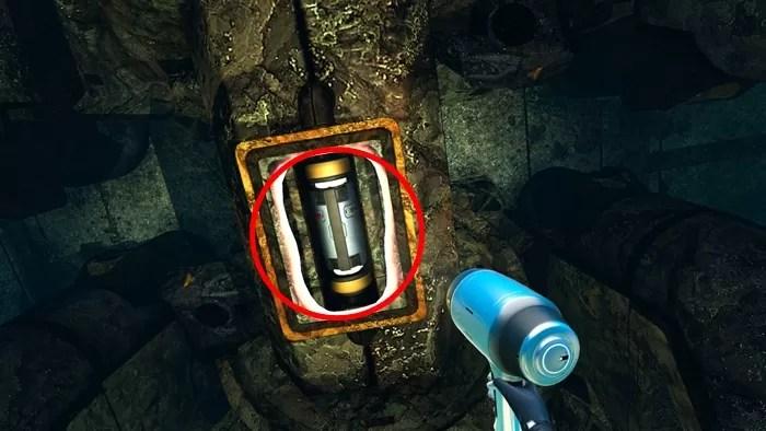 Subnautica: Below Zero 100% Achievement Guide