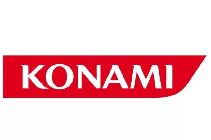 Konami podría recuperar IP's clásicas gracias a estudios indie