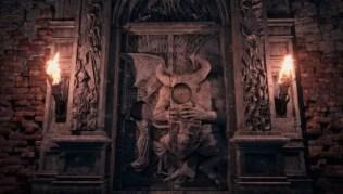 Resident Evil 8 Village - Todos los códigos del juego