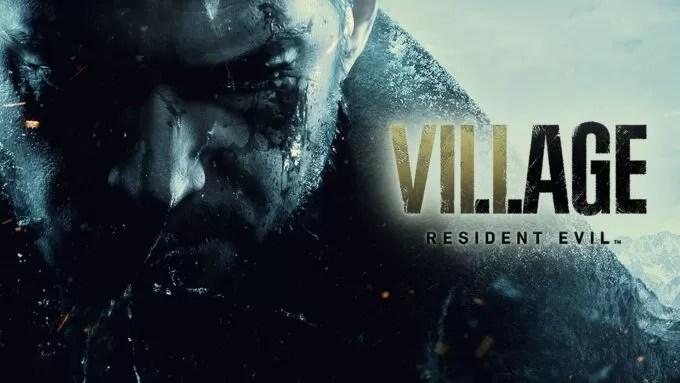 Resident Evil Village wis adol luwih saka 3 yuta kopi