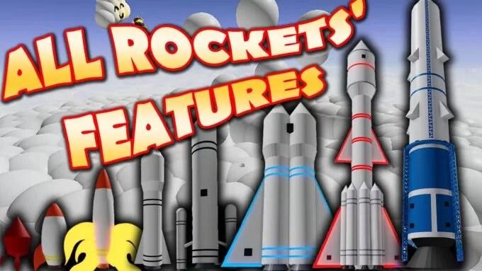 Roblox 3-2-1 Blast Off Simulator - Lista de Códigos Junio 2021