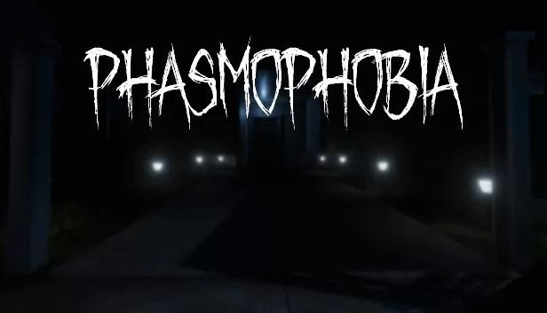 Los desarrolladores de Phasmophobia anuncian dos nuevos fantasmas