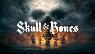 El juego de piratas Skull and Bones sufre otro retraso