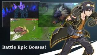 Epic Conquest 2 - Lista de Códigos Junio 2021
