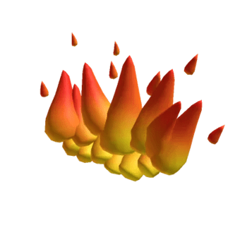 Roblox Build It, Play It: Mansion of Wonder - Lista de Códigos   Objetos para tu Avatar 2