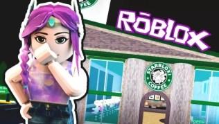 Roblox Dream Life - Lista de Códigos Junio 2021