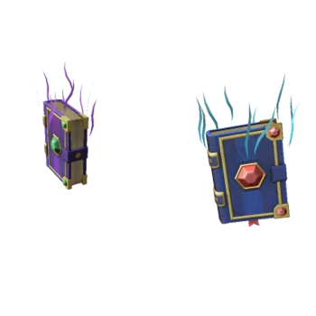 Roblox Build It, Play It: Mansion of Wonder - Lista de Códigos   Objetos para tu Avatar 1