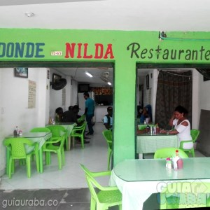 Restaurante-Nilda