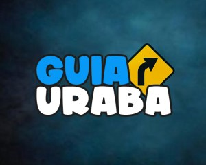 GuiaUraba