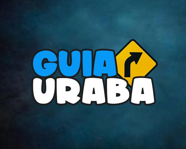 Logo-Instagram GuiaUraba
