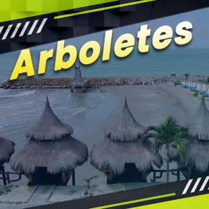 Arboletes