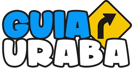 Logo Guiauraba