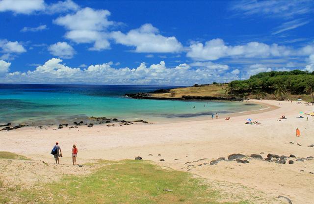 ilha de pascoa3
