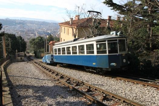 Trieste-Tram-Opicina-guida-bora-meteo-sabina-viezzoli