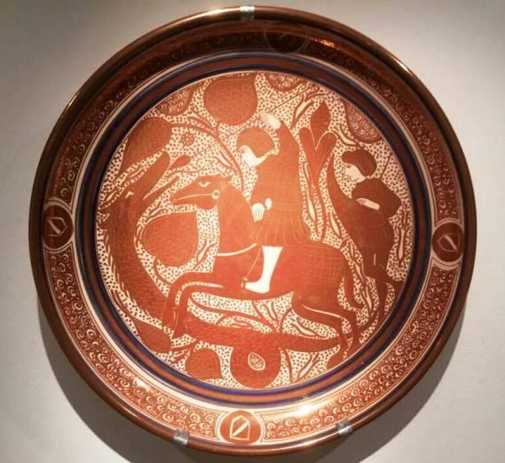 0.1 km da museo nazionale della ceramica gonzález martí (apri mappa). Il Palazzo Del Marques De Dos Aguas Guida Italiana Valencia E Mail Visita Valenciaspagna Com
