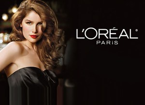 L'Oréal, gruppo francese