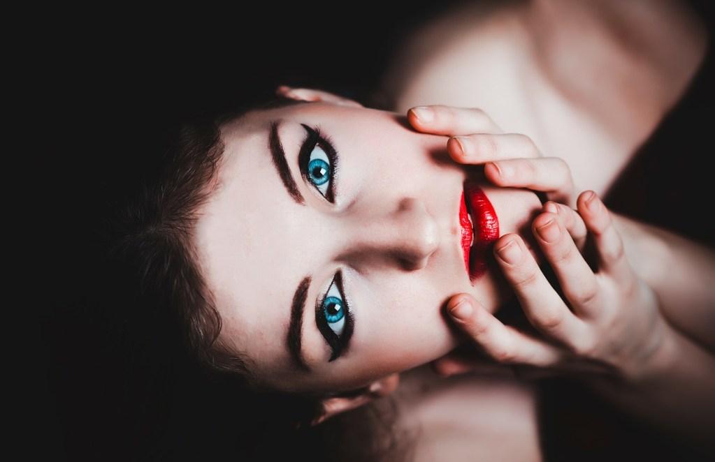 Bellezza, foto da Pixabay
