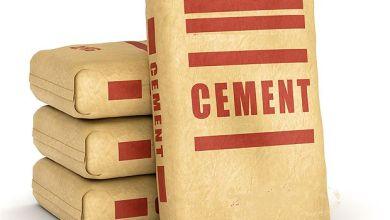 cement industry in pakistan