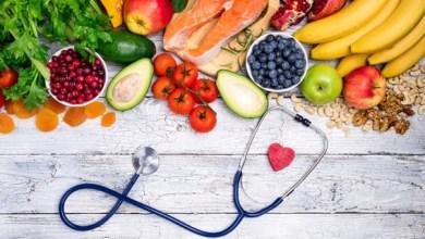 7 Nutritional Diseases