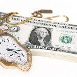 Prestiti a cattivi pagatori con contratto a tempo indeterminato