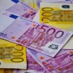 Prestiti veloci di 200 euro: come e a chi richiederli, offerte e finanziarie