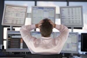 Investire ai tempi della crisi