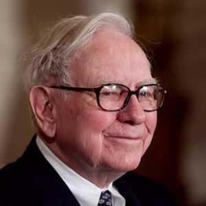 Segreti di warren buffet