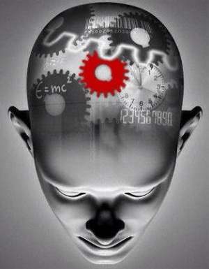 Psicologia trading