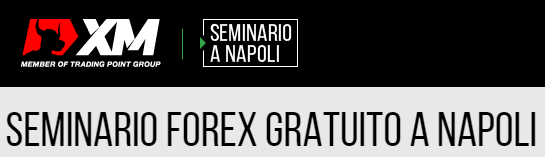 seminario-napoli-forex