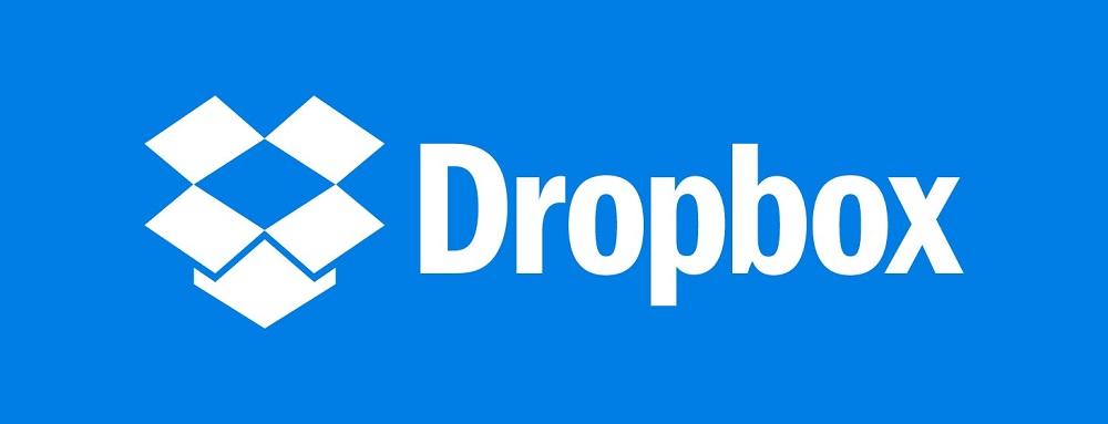 dropbox_logo。