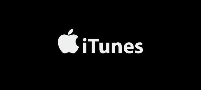 iTunes_logo.