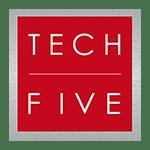 TechFive