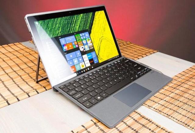 Meilleur ordinateur portable