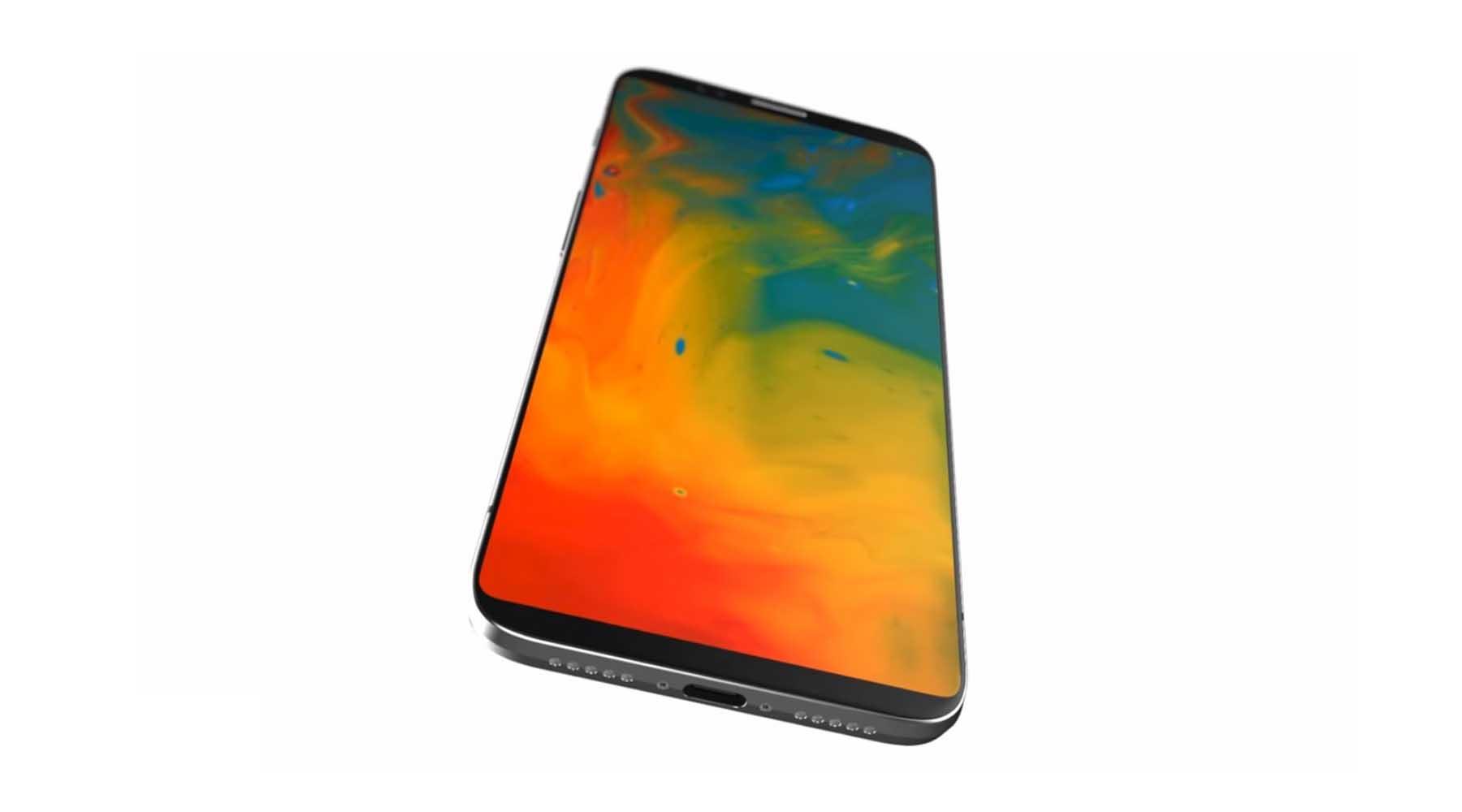Ventes OnePlus 6