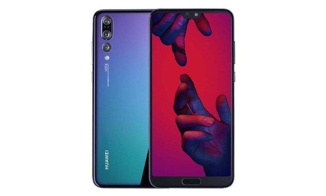 meilleur Smartphone Android
