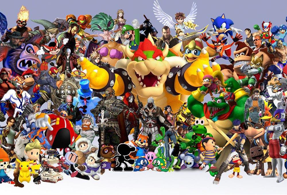 jeux vidéo les plus attendus