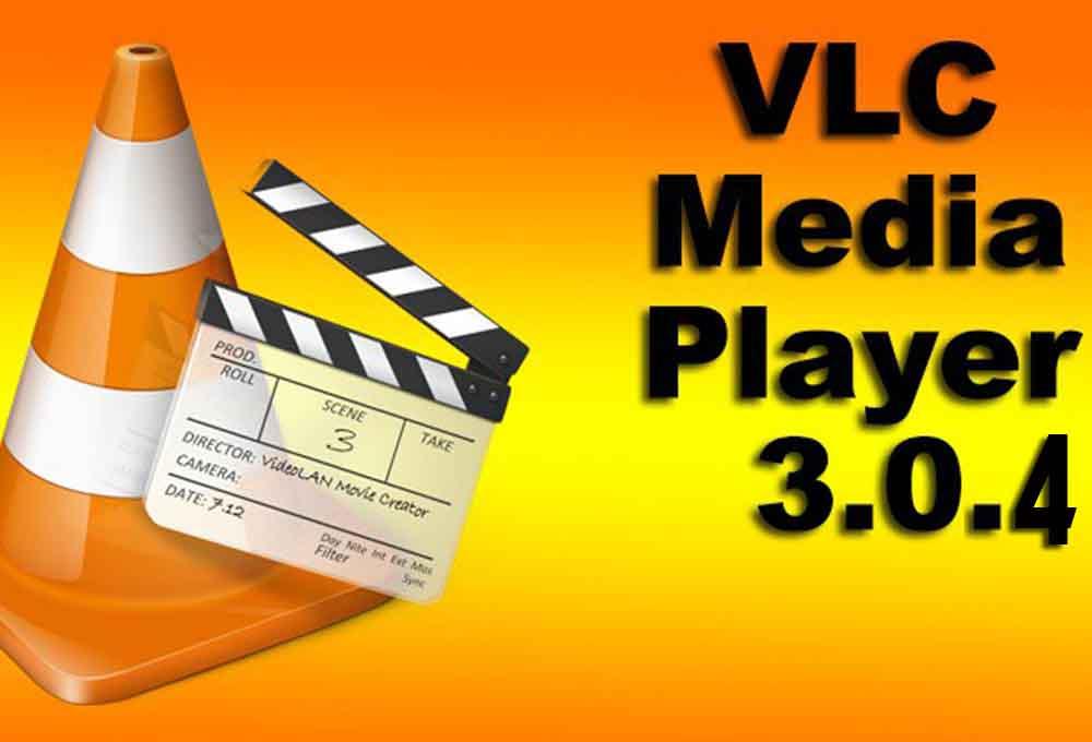 VLC 3