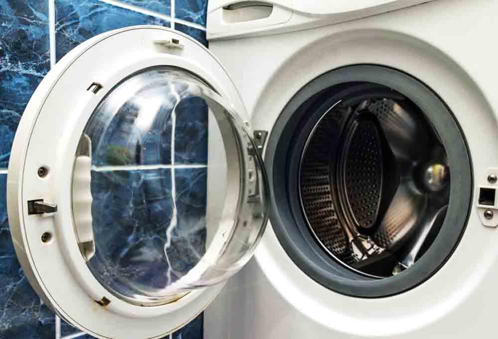 nettoyer sa machine laver les bonnes astuces suivre. Black Bedroom Furniture Sets. Home Design Ideas