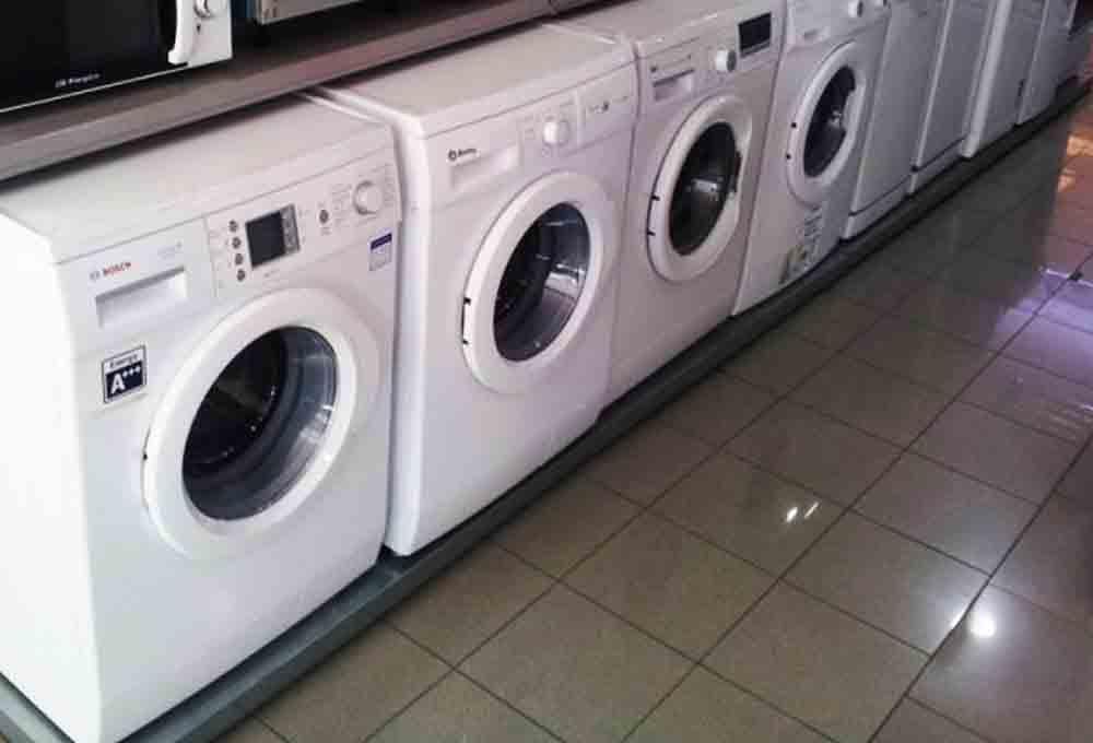 astuces pour lave linge conseil vid o pour enlever les mauvaises odeurs. Black Bedroom Furniture Sets. Home Design Ideas