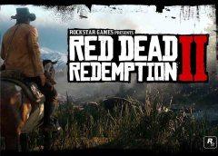 L'arrivée du deuxième Red Dead Redemption II sur Playstation4
