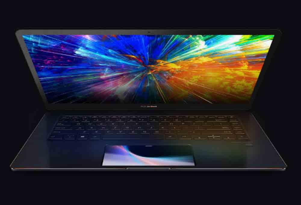 ZenBook Pro 15 est un PC qui convient parfaitement aux créatifs. Comme  armes secrètes, il dispose d un processeur Core i9, d un écran 4K calibré  en usine et ... 2666315c9317