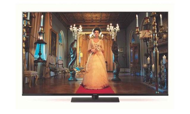 black friday tv led