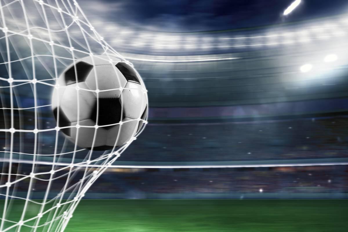 crédits Fifa 2019