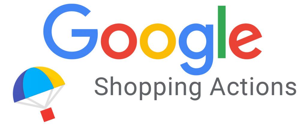 Google Shopping Amazon