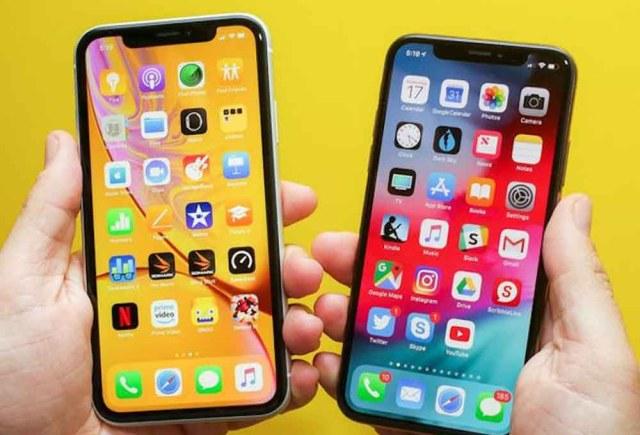Astuce iPhone