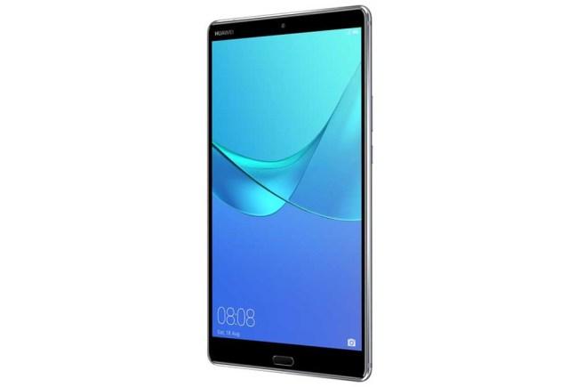 Huawei M5 8 LTE
